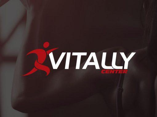 Vitally Center