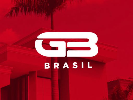 G3 Brasil