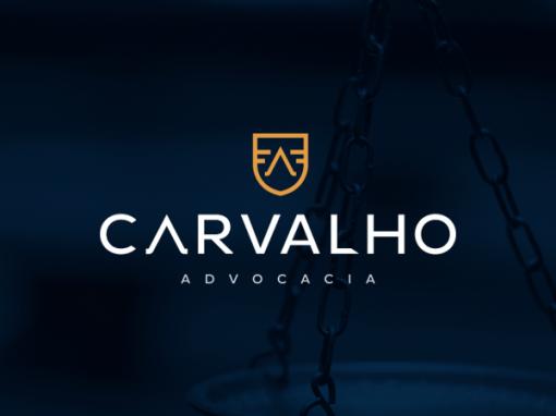 Carvalho Advocacia