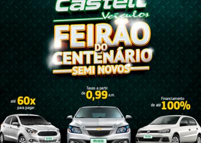 1_hiper-feirão_1000x1000px