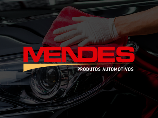 Mendes Produtos Automotivos